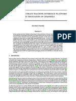 703801.full.pdf