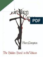 COMPTON, Piers - The Broken Cross_ The Hidden Hand in the Vatican (1984, Veritas).pdf