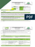 Carta Descriptiva Inglestecnico Informatica