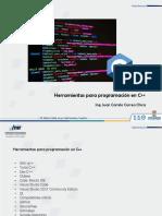 Clase_tools.pdf