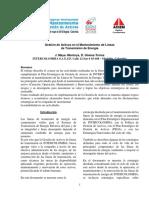 Gestión de Activos en El Mantenimiento de Líneas_colombia