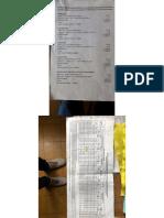 Factor de Integracion del SDI y cálculo cuota obrero patronal