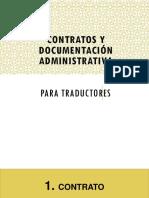 contratos para traductores (1).pptx