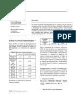 Determinación Del Contenido Del Nitrógeno Por El Método de Microkjeldahl (2)
