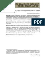 2893-9553-1-PB.pdf