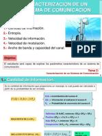 TEMA2_Caracterizacion de Un SC (1)