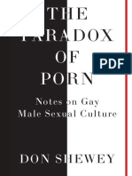 The Paradox of Porn.pdf