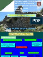 Calor y Temperatura 2016-II - I. Civil (1).pdf