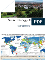 Smart Energy City - PJCI - 28juli2016 - Iwa.pptx