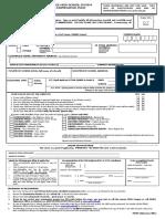 NCE 2019 Application Form v8