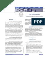 Q_policy_quality.pdf