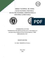 IND-RIV-COR-15.pdf
