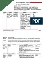 Planeacion de Ciencias Primer Grado Convertido (1)