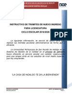 INSTRUCTIVO_ADMISION_LICENCIATURA_1920.pdf