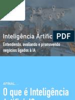 apex-iaaplicadaanegocios-170925214344.pdf