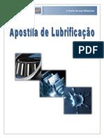 Lubrifique_Apostila_Simples.pdf