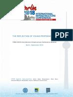 2018 YP booklet template_v7-For printing.pdf