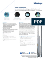 ora-platform-ps.pdf