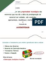 1609075 I.9MECATR Solda Soldabil AçoC