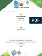 FASE 2 FICHA TECNICA DEL AGUACATE HASS (1).docx