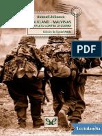 FalklandMalvinas - Samuel Johnson.pdf