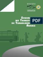 Segurança no Transporte de Trabalhadores Rurais