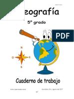 03 Geografía 5° grado  17-18.pdf