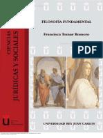 1. filosofia fundamental 1.pdf