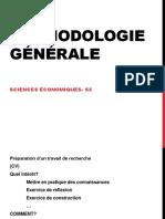 Méthodologie générale - partie 1.pptx