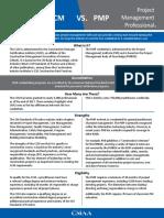 ccmvspmp-comparison.pdf
