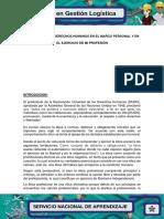 Evidencia-4-Los-Derechos-Humanos-en-El-Marco-Personal-y-en-El-Ejercicio-de-Mi-Profesion.docx