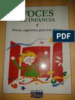 214580990-Voces-de-la-infancia-poesia-argentina-para-los-chicos-Ed-Colihue-2007.pdf