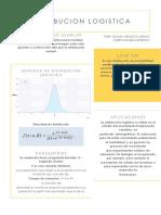 Distribucion_logistica