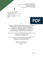 Xhimai Educacuón y Didáctica.pdf