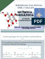 acidos carboxilicos.ppt