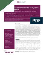 desarrollo de la oclusion micta.pdf