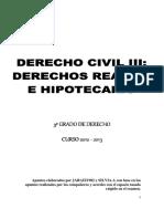 Civil III (Por Silvia.a y Jaraiz1982)