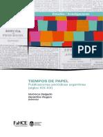 Tiempos de papel.pdf
