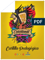 Cartilla Voto Estudiantil Colombia