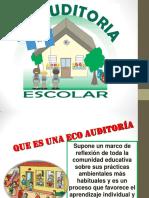 Eco Auditori A