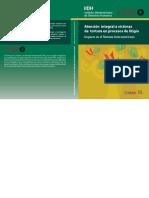 Atención integral a víctimas de tortura en procesos de litigio.pdf