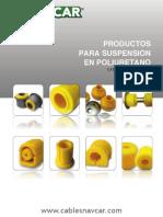 Catalogo Bujes Navcar Ed6 06-12-2019