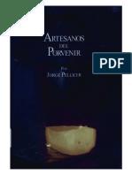 Artesanos Del Porvenir BAJO Azcapotzalco