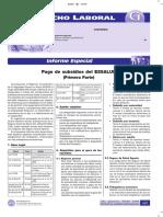 Pago de Subsidios del Essalud - Primera Parte - Informe Especial.pdf