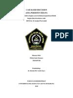 CBD ASMA FIB dr. Kurnia Dwi Astuti, SpA.docx