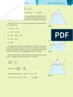 Mediatriz triangulos