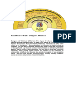 determinants_health_diagram.pdf