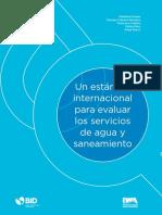 Aquarating-Un-estándar-internacional-para-evaluar-los-servicios-de-agua-y-saneamiento.pdf