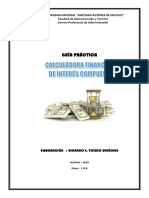 Calculadora_Financiera_rtq.pdf