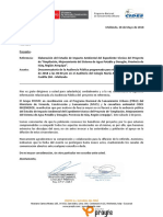CARTAS-MOLLENDO.docx